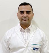 Dr. Anand Kumar Singh