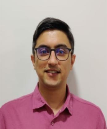 Dr. Aditya Dutta