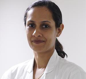 Dr. Soumya Khanna