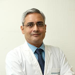 Dr. Satyam Taneja