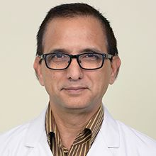 Dr. Guru Prasad Painuly