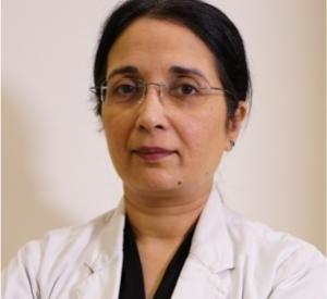 Dr. Alka Bhasin