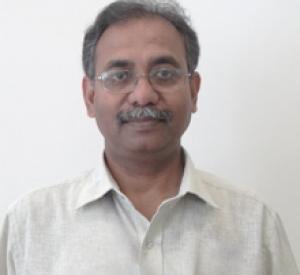 Dr. Anjani Kumar Agrawal