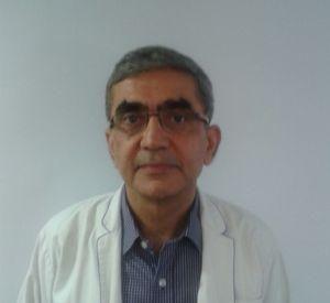 Dr. Arun Dewan