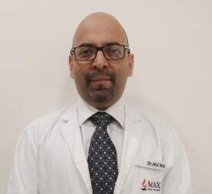 Dr. Atul Wadhwa