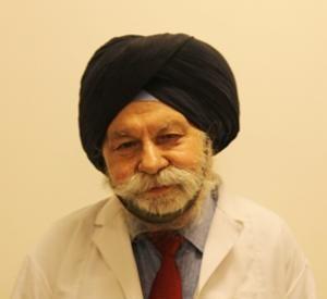 Dr. B.M.S.Bedi