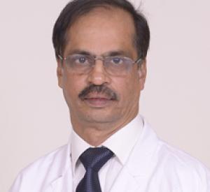 Dr. Bhatiprollu.S. Murthy