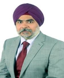 Dr. Chandeep Singh