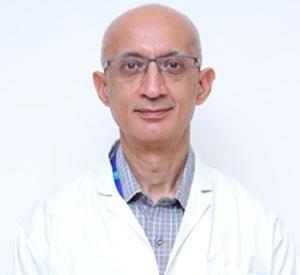 Dr. Deep Arora