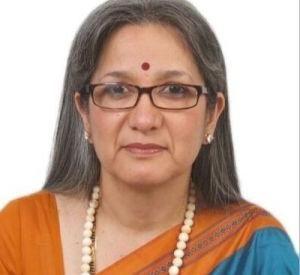 Dr. Deepika Gunawant