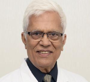Dr. J.B. Dilawari