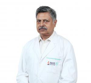 Dr. (Col) Kamal Kishore Goel