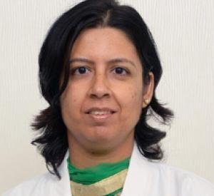 Dr. Neerja Dhingra