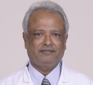 Dr. P.K.Dewan