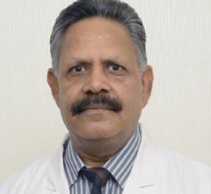 Dr. R.S.Rai