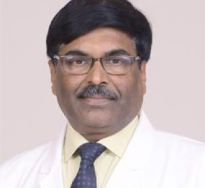 Dr. S.S. Bhagat