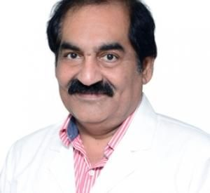 Dr. S.K.Arora
