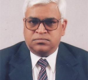 Dr. S.K. Mittal
