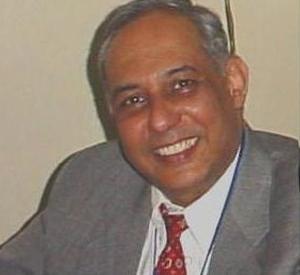 Dr. Sanjay Sachdeva
