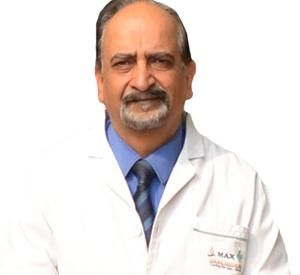 Dr. Sanjeev Dua