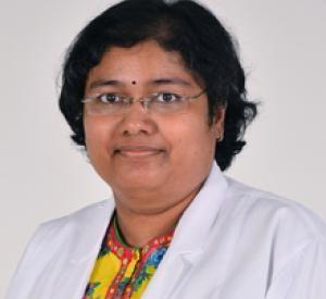Dr. Swasti