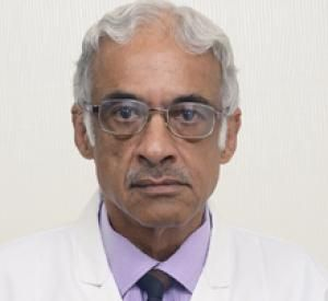 Dr. Vinay Sakhuja