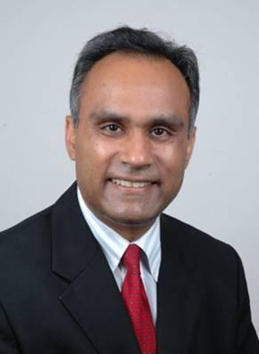 Dr. Vivek Raj