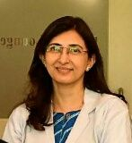 Dr. Purnima Sood