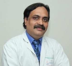 Dr. Waheed Zaman