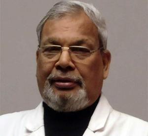 Dr. J.K.Jain