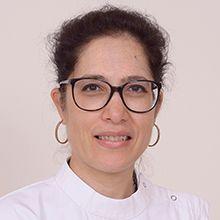 Dr. Namita Karna