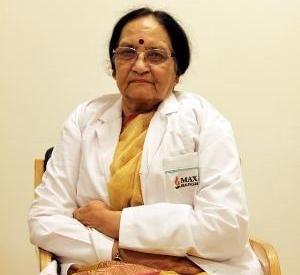 Dr. Neera Aggarwal