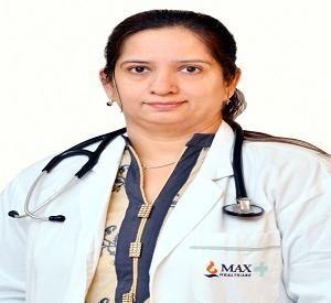 Dr. Neeti Pravesh