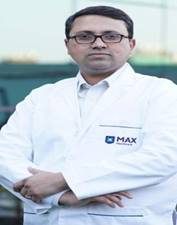 Dr. Pankaj Singh