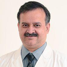 Dr. R.S.Mishra
