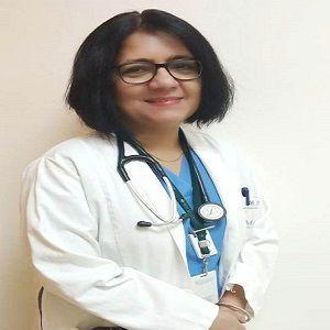 Dr. Raj Tobin