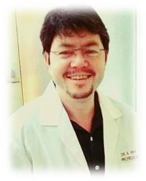 Dr. Ramesh Ram Fry