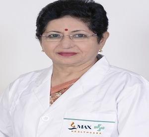 Dr S.N. Basu