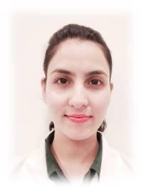 Dr. Samridhi Thapa