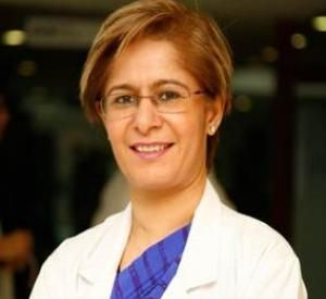 Dr. Bhawna Sirohi