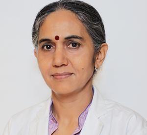 Dr. Amanjot Singh