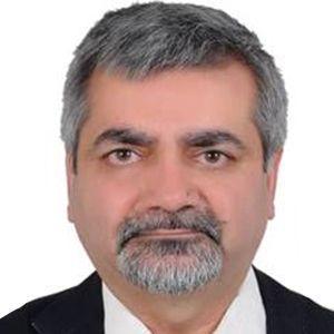 Dr. Pankaj Duggal