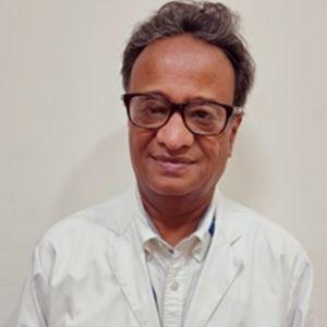 Dr. Ravikant Gupta