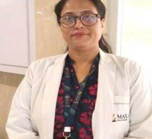 Dr. Mala Bhattacharya