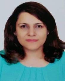 Dr. Namrita Singh