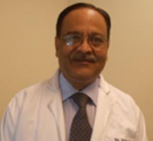 Prof (Dr.) V.K.Jain