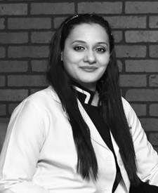 Dr. Ruchi Tandon